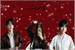Fanfic / Fanfiction Em Busca Da Cura -BTS-