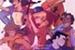 Fanfic / Fanfiction Entrevistas Percy Jackson