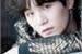 Fanfic / Fanfiction Espero que você possa me perdoar - Imagine Yoongi