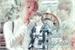 Fanfic / Fanfiction Eu Quero Asas, Jungkook