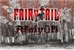 Fanfic / Fanfiction Fairy Tail: Akaiyuki