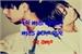 Fanfic / Fanfiction Foi mal hyung, mas acho que te amo - Taekook