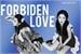 Fanfic / Fanfiction Forbiden Love (Seulrene)