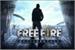 Fanfic / Fanfiction Free Fire - Uma guerra aterrorizante