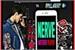 Fanfic / Fanfiction Game Over-Imagine Sehun (EXO)