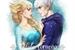 Fanfic / Fanfiction Gélido Coração. ( Elsa e Jack)