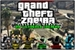 Fanfic / Fanfiction Grand Theft Zoeira: Santo André