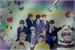 Fanfic / Fanfiction Grupo BTS (Jikook,Yoonseok,Namjin)