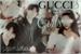 Fanfic / Fanfiction Gucci's girl -Imagine Jeon Jungkook