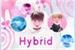 Fanfic / Fanfiction Hybrid || JiKook