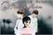Fanfic / Fanfiction Idols School-VKookMin-(Temporada I)