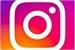 Fanfic / Fanfiction Imagine Instagram Jungkook