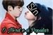 Fanfic / Fanfiction Imagine JungKook- O Nerd e a Popular