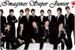 Fanfic / Fanfiction Imagine Super Junior ShinDong