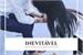 Fanfic / Fanfiction Inevitável - BTS - Hiatus