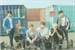 Fanfic / Fanfiction Instagram - Interativa BTS (Vhope - Namjin-Jikook)