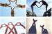Fanfic / Fanfiction Instagram BTS (Interativa)
