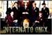 Fanfic / Fanfiction Internato Onix - INTERATIVA (BTS)