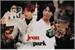 Fanfic / Fanfiction Jeon e Park!Jikook