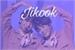 Fanfic / Fanfiction Jikook - Uma história de amor coreano