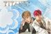 Fanfic / Fanfiction JiKook-Titanic