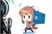 Fanfic / Fanfiction Just Monika