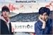 Fanfic / Fanfiction Justice- Namjin