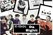 Fanfic / Fanfiction K-Idol da BigHit - ( Imagine BTS )