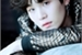 Fanfic / Fanfiction Koibito - Imagine Yoongi
