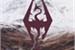 Fanfic / Fanfiction Legends of Skyrim