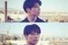 Fanfic / Fanfiction Let me love you- Imagine Jungkook