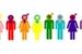 Fanfic / Fanfiction LGBTQ Plus