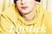 Fanfic / Fanfiction Lipstick - Joshler