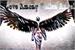 Fanfic / Fanfiction Love Among Fallen Angels