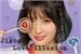 Fanfic / Fanfiction Love illusion'Jikook