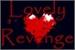 Fanfic / Fanfiction Lovely Revenge
