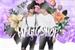 Fanfic / Fanfiction Magic Shop - Jikook