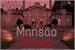 Fanfic / Fanfiction Mansão Roses (Interativa BTS - Bangtan boys)