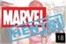 Fanfic / Fanfiction Marvel Comics (Contos Eróticos)