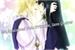 Fanfic / Fanfiction Me Apaixonei Pelo Príncipe, Sem Querer (Romance gay)