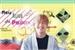 Fanfic / Fanfiction Meu Alien de pelúcia - Imagine Kim Taehyung - BTS