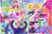 Lista de leitura Taegi jikook namjim