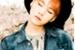 Fanfic / Fanfiction Meu Min Yoongi