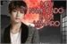 Fanfic / Fanfiction Meu namorado é um vampiro (Imagine Taehyung)