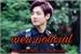 Fanfic / Fanfiction Meu policial - imagine hot BTS - Jungkook