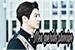 Fanfic / Fanfiction Meu querido príncipe ( Imagine Park Chanyeol Exo)