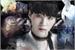Fanfic / Fanfiction Minha alma pertence a você!!!! ( Min Yoongi )