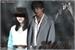 Fanfic / Fanfiction Minha Híbrida - imagine Taehyung (oneshot)