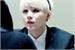 Fanfic / Fanfiction Minha pequena híbrida- imagine Yoongi- BTS