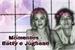 Fanfic / Fanfiction Momentos - Betty e Jughead